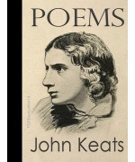 Love Poetry Pdf Books Download Free