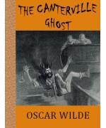 Occult & Supernatural Fiction PDF books download free