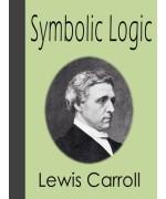 lewis carroll symbolic logic pdf