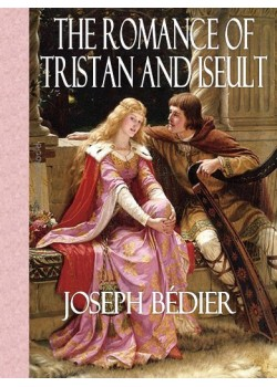 Tristan and isolde book summary