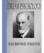 Psychology PDF books download free