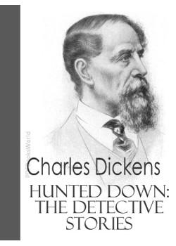 Dickens books pdf charles