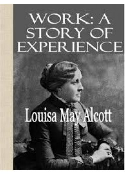Alcott ebook may download louisa