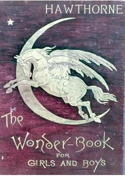 Wonder Ebook