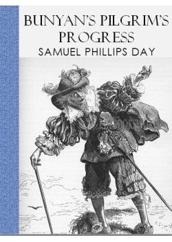 Progress download pilgrims ebook