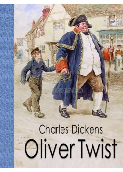 charles dickens oliver twist pdf free download