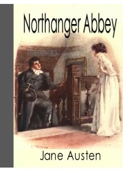 Jane Austen Northanger Abbey Pdf