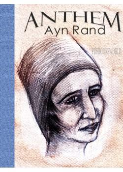 Anthem Pdf Ayn Rand