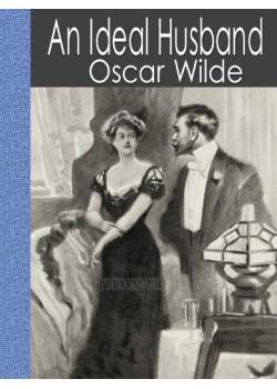 Ideal ebook an download husband free
