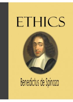 Treatises on bodily pleasure book