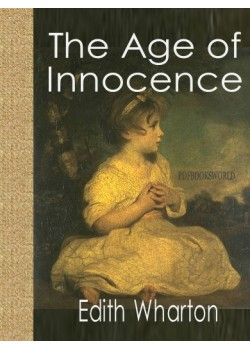 The Age Of Innocence Pdf