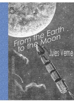 Jules Verne Pdf