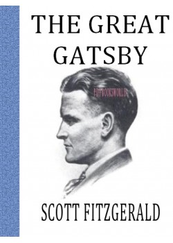 the great gatsby free book