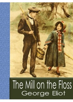 The Mill On The Floss Full Text Pdf