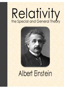 Relativity of ebook download special theory