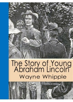 Download ebook free abraham lincoln