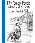 Famous Biography Books Pdf