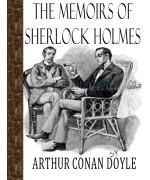 Novels english pdf detective