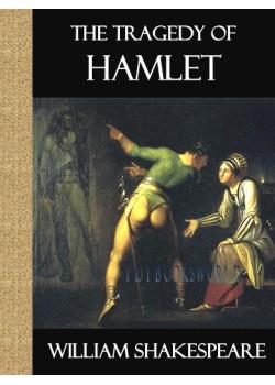 Hamlet Pdf Free