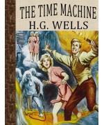 Science-Fiction PDF books download free