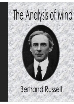 bertrand russell portraits from memory and other essays The reading bertrand russell plan, which now appears to be a more-than-five-year plan, beckons forth portraits from memory and other essays, henceforth to be referred to as portraits from memory the book was published by simon and schuster in 1956.