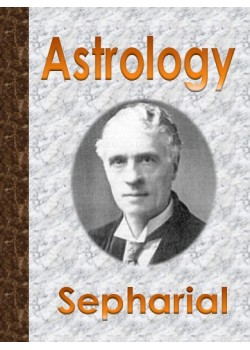Astrology - Free download PDF ebook