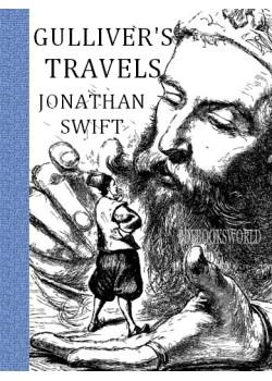 Gulliver Travels Jonathan Swift Pdf